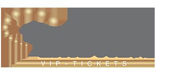 Tickets, Karten V.I.P