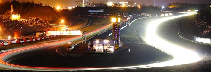 24h-Rennen-slide3
